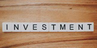 Marshall Ramsey: Bloomberg's Investment