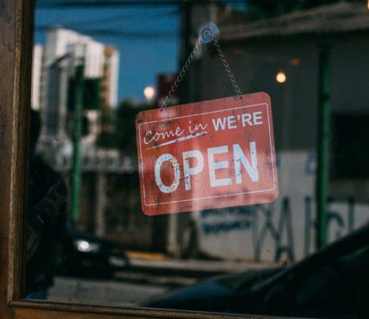 The Underappreciated Role Of Women Entrepreneurs In The Economy