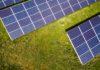 Are Solar Panels Energy-Efficient?