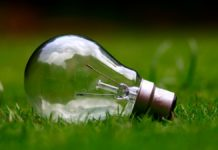 What Are The Environmental Impacts Of Solar Energy?