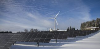 What Is A Renewable Energy Resource?